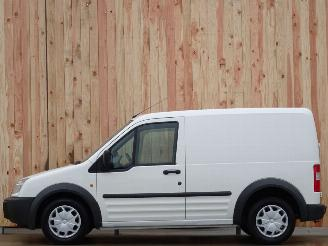 Ford Transit Connect 1.8 TD 55kw Trekhaak 2006/3